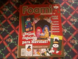 Remato Revistas De Manualidades, Escolares, Temas Variados