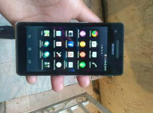 Sony Xperia No Lee Chip