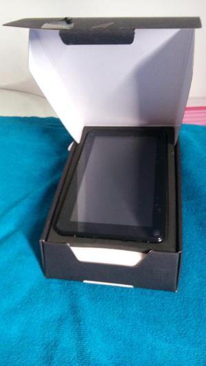 Tablet Neutab N9