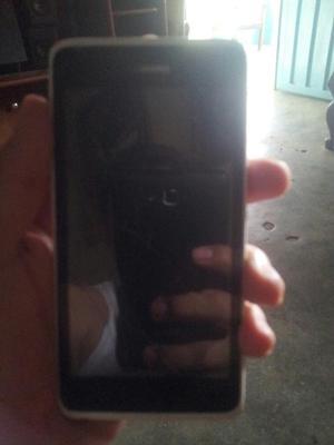 Vendo Telefono Huawei