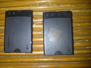 Bateria MS1 Para Blackberry Bold , Bold  y Bold