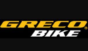 Bicicleta Marca Greco Rin 20 Tipo Montañera