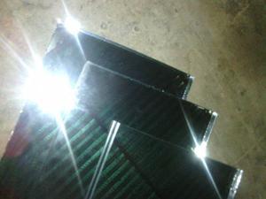Espejos De 5mm Medidas Varias