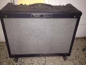 Fender Hot Rod Deluxe 1x12 Usado