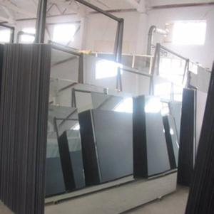 Laminas de aluminio liso 3mm posot class for Espejo 5mm precio