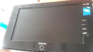 Plasma Samsung de 29