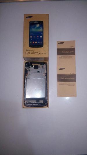 Samsung Galaxy S4 Active para Repuesto