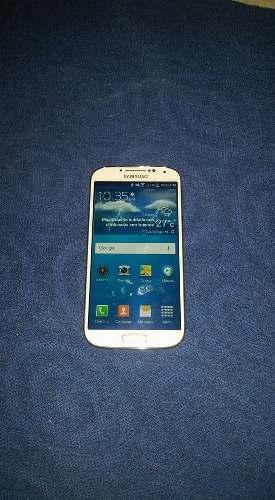 Samsung Galaxy S4 Grande Liberado I