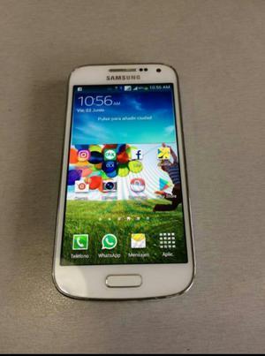 Samsung Mini S4 Duos