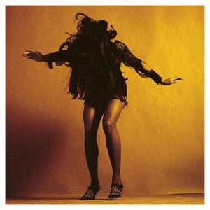 The Last Shadow Puppets - Everything You've Come To (itunes)
