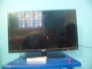 Tv Led Sansung 32 Pulgadas