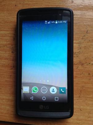 Vendo O Cambio X Otro Tlf Android