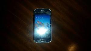 Vendo Samsung Galaxy Dúos Gts