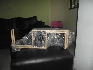 Compra venta de muebles usados maracaibo posot class - Compra venta de muebles en valencia ...