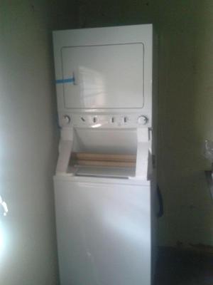 lavadora morocha