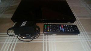 Bluray 3d Con Wifi Sony Bdps Reproductor De Discos