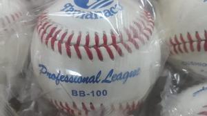 Pelota De Béisbol Tamanaco Bb-100