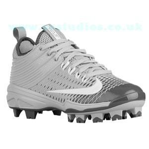 Tacos Nike De Baseball De Niño Tallas:  Y 38