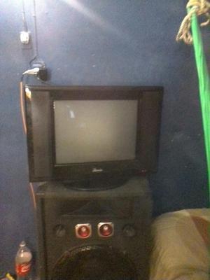 Televisor Rania