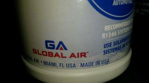 Aceite Pag 46 Para Compresores 134a