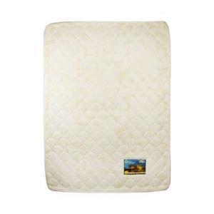 Colchon Latinflex Queen Granada Doble Pillow Nuevo