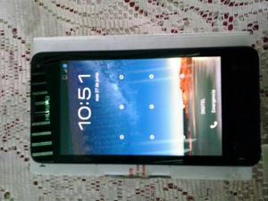 Huawei Y300 sin Detalles