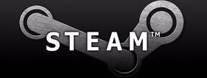 Juegos Steam 100% Originales Y Legales, Entrega Inmmediata