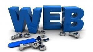 Manual Basico Para Crear Paginas Web (en Lenguaje Html)
