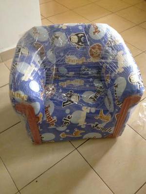 Mueble Para Niños Y Niñas Ideal Para El Dia Del Niño