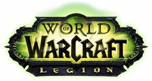 Oro World Of Warcraft - Tokem - Wow - Juego Blizzards