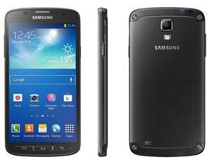 Samsung Galaxy S4 Active 4G