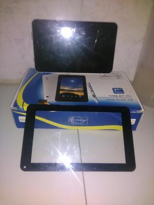 Tablet para Repuesto Y Tactil Nuev