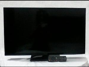 Televisor Panasonic Viera 32''