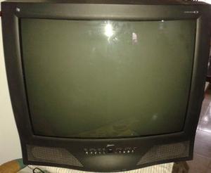 Tv 27 Marca Zenith Modelo Z27x31d