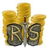 Vende Tu Gold De Rs7 Y Rs3! A Los Mejores Precios !