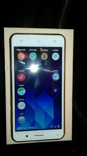 Vendo Exelente Telefono Movil K1