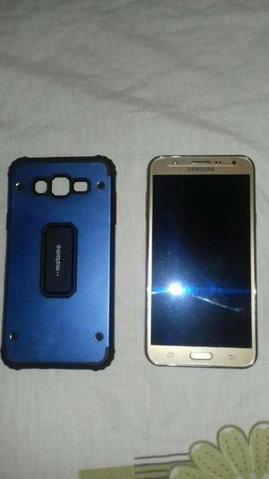 Vendo Samsung J7