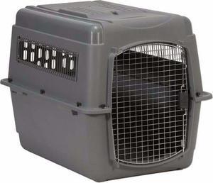 Kennel Petmate x48x60, Perros De 13 A 23 Kilos