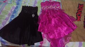Llevese Dos Vestidos por 50