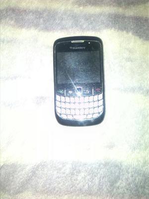 Blackberry Geminis 1