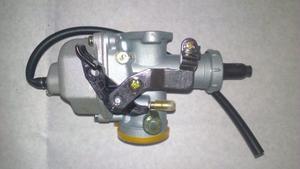 Carburador Completo Para Rkv 200 Cc Original