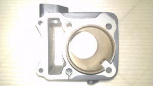 Cilindro Para Owen Gs 150 Cc Original