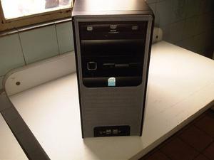 Cpu Intel (r) Pentium (r) Cpu D 3.00ghz1 Gb Ram Solo Cpu