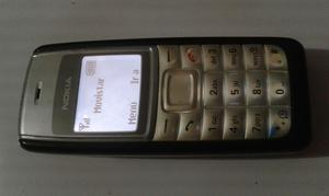 Nokia Básico Movistar
