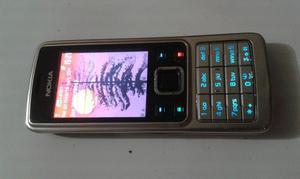 Nokia  para Movistar