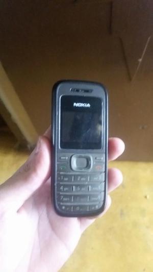 Potecito Nokia Movistar