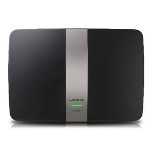 Router Cisco Linksys Ea Inalambrico Ac 900 Wifi Gigabit