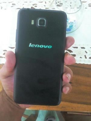 Vendo Lenovo A916