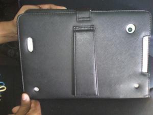 Vendo Mi Hermosa Tablet