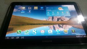 Vendo O Cambio Mi Tablet Samsung 10.1